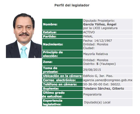 http://www.animalpolitico.com/2017/10/dafne-presa-parto-accidental-acusan-mato-bebe/
