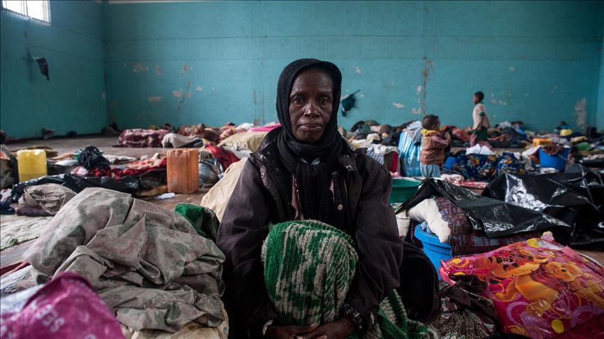 pandemia en Madagascar: peste podría expandirse