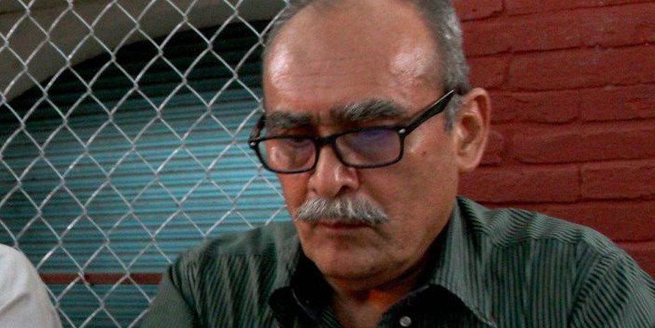 Ejecutan a ranferi hernández fundador de PRD Guerrero