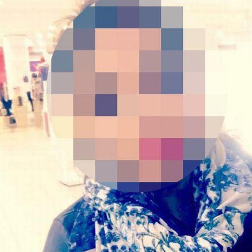 lesbiana musulmana homosexualidad islam pakistán corán lgbt