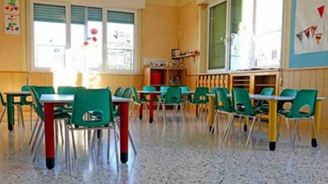 SEP: 4 mil escuelas públicas no han regresado a clases
