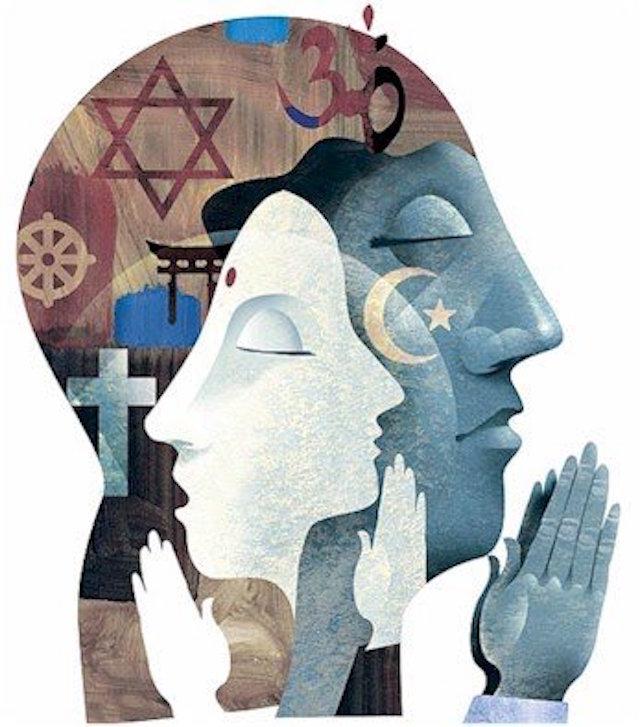 creencias vs ciencia