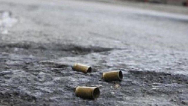 disputa entre CJNG y cártel de Sinaloa disparan violencia BCS