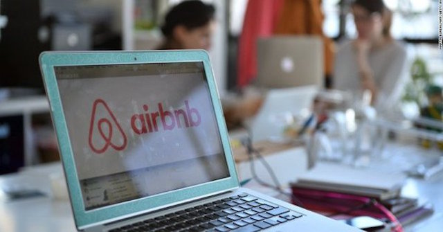 fraude Airbnb