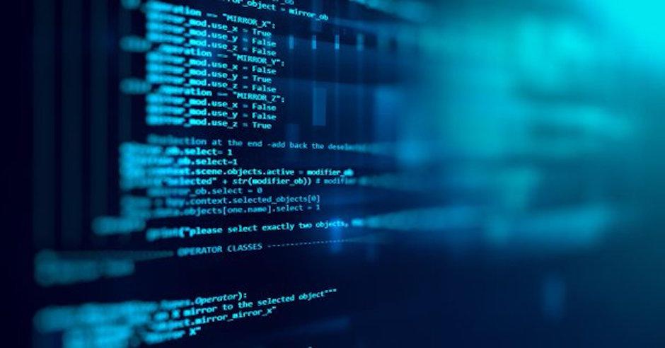 narcotráfico utiliza dark web para hacer operaciones según UNODC