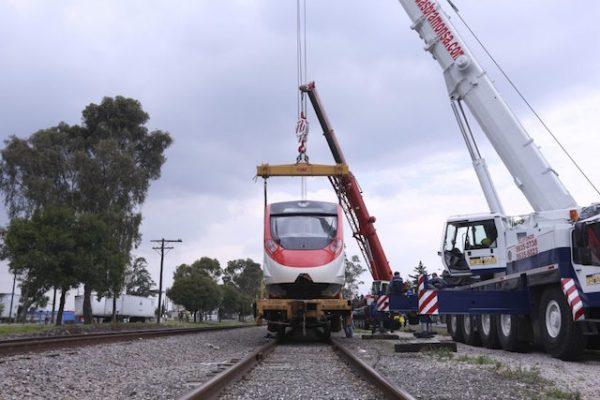 tren mexico-toluca