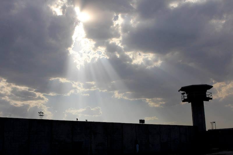 CIDH y ONU piden libertad para Daniel García y Reyes Alpizar
