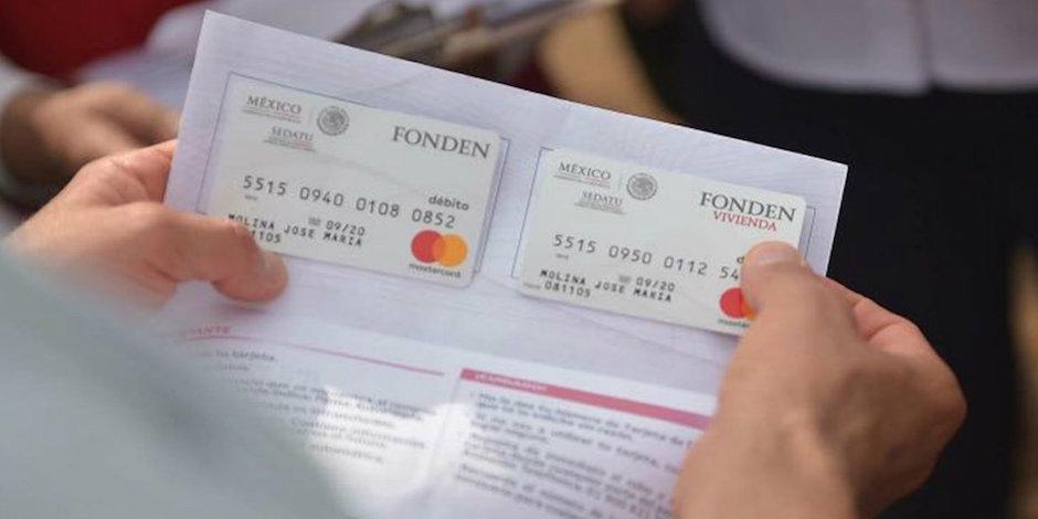 CNBV investiga a Bansefi por clonación de tarjetas