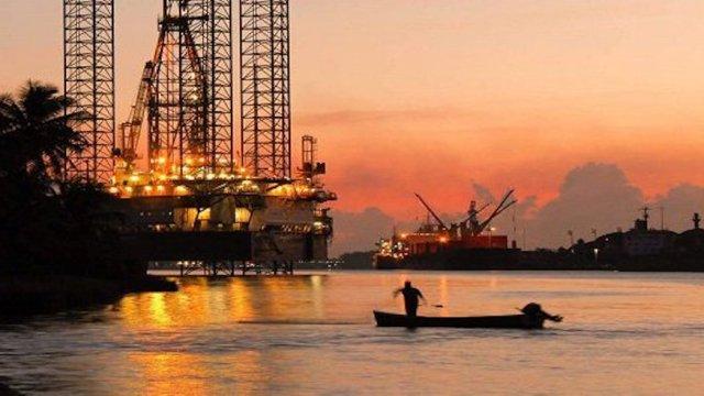 Paradise Papers vincula a Pemex con panistas y offshore