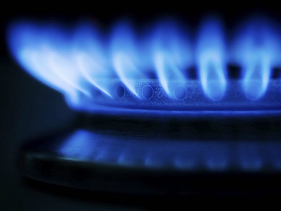 precios Gas LP se incrementaron 35% desde liberalización