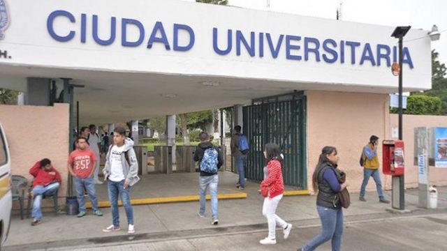 universidades quiebra