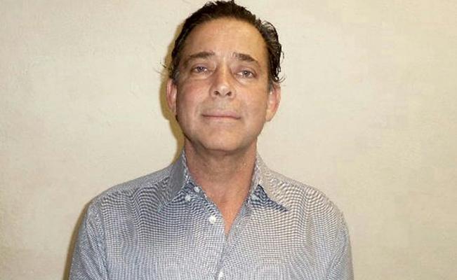 pronta extradición de eugenio hernandez ex gobernador de tamaulipas a estados unidos