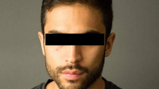 No vinculan a proceso a Axel Arenas, principal sospechoso del feminicidio de Karen