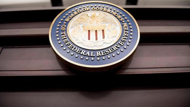 FED anunció aumento en la tasa de interés
