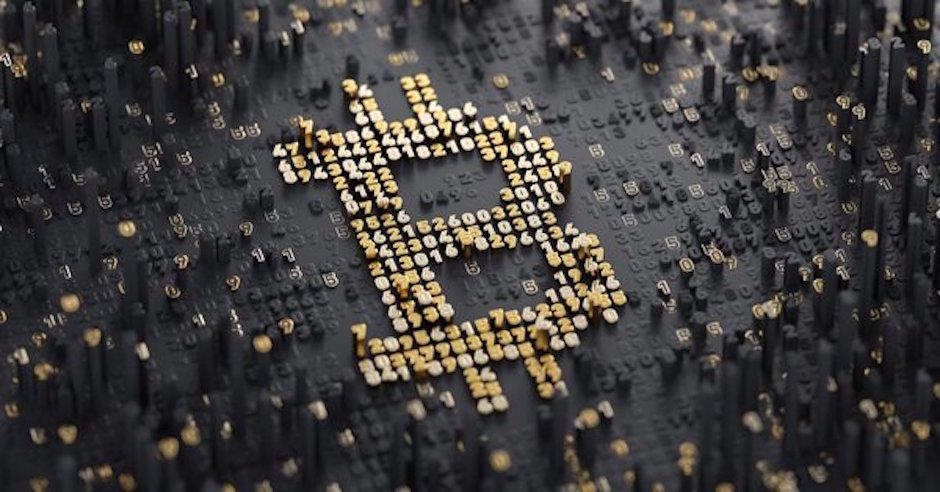 bitcoin depreciación por especulación en una semana