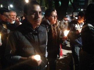 ONGs y organizaciones internacionales demandan freno a LSI