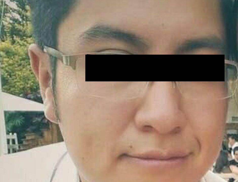 Denuncian otro caso de abuso sexual de un docente de la UNAM