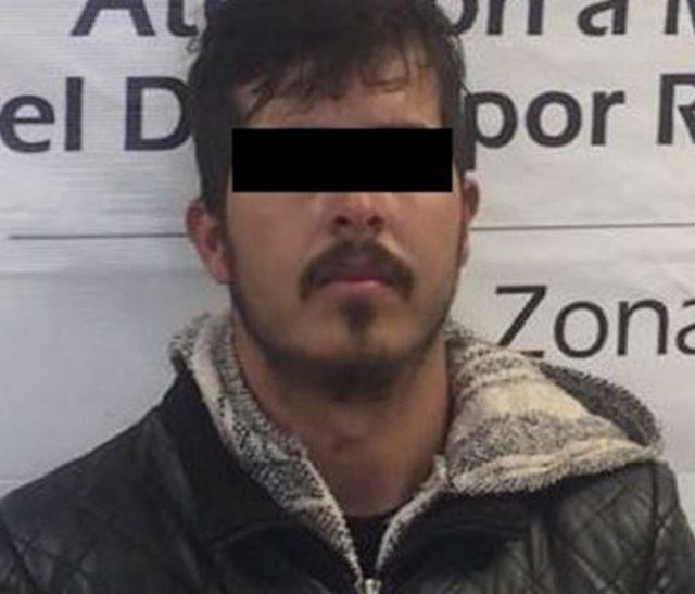 A 2 meses del asesinato de conductora de Uber, Chihuahua dio con el presunto responsable