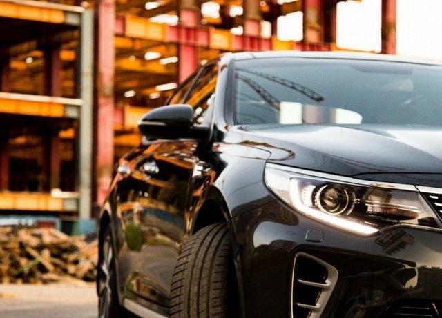 importación autos