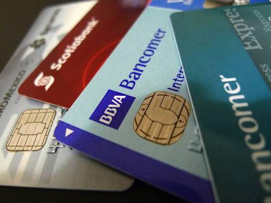 inflación y tasas de interés aumenta morosidad créditos