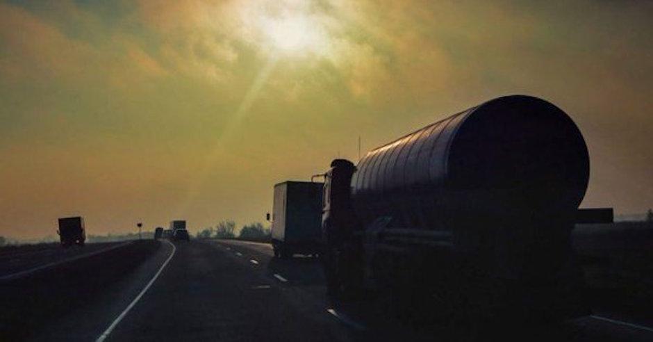 transportistas piden a SAT deducciones a robos de autotransporte