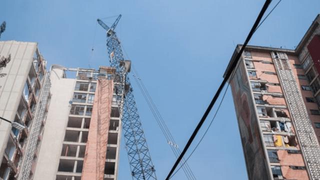 Caos en la reconstrucción revela que no estamos listos para las emergencias