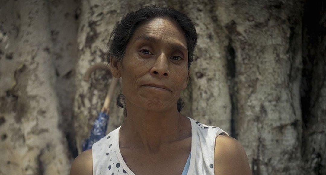 Murió Minerva Bello, madre de uno de los 43