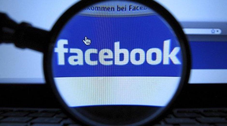 INE Facebook firman convenio contra fake news