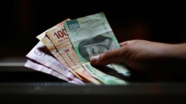 Poder adquisitivo mexicanos mermado por inflación