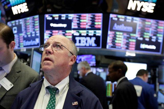 Wall-Street-semana-negra