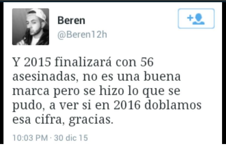 Berenguer Jordi Moya Hernández tuits carcel