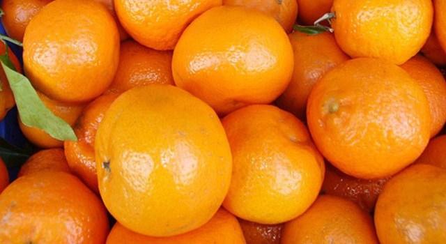 la vitamina C no cura la gripa es un mito