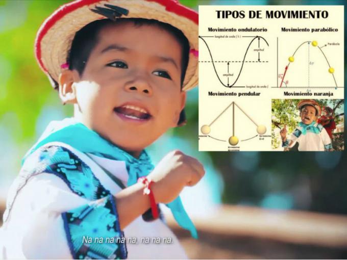 Candidato priísta para gobierno de Puebla 'adapta' canción de Maluma