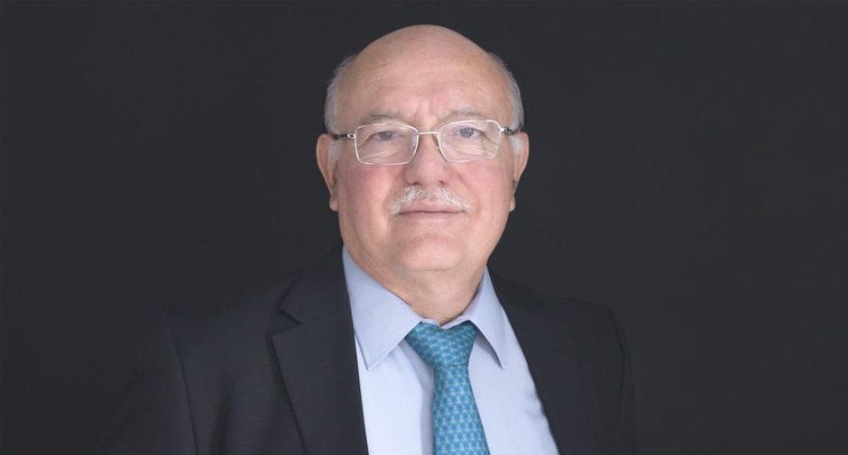 David Colmenares nombrado por congreso titular ASF