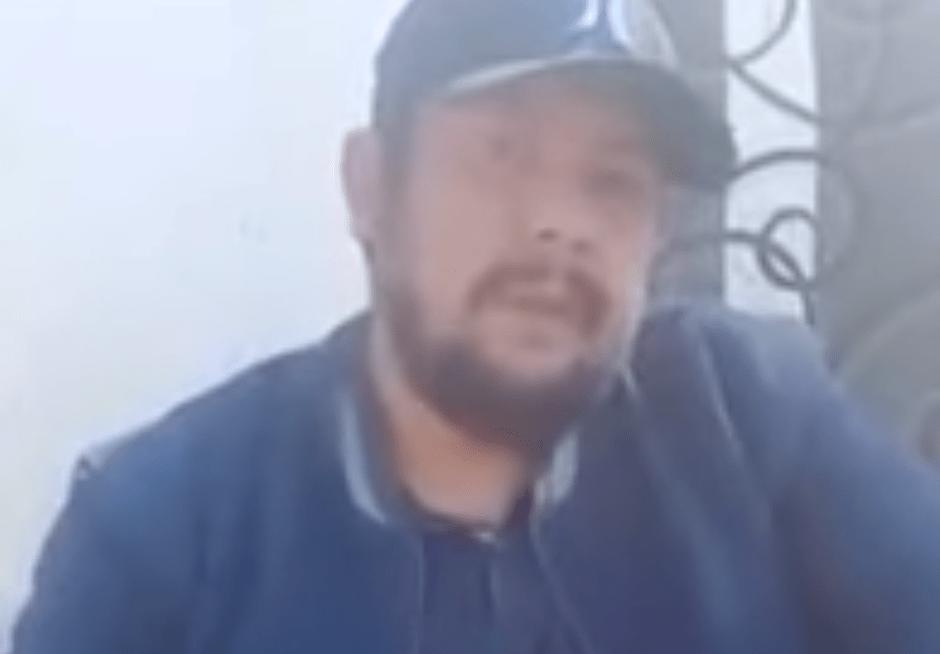 Líder de Los Viagras dice que Aureoles le ofreció 10 mdp por seguridad