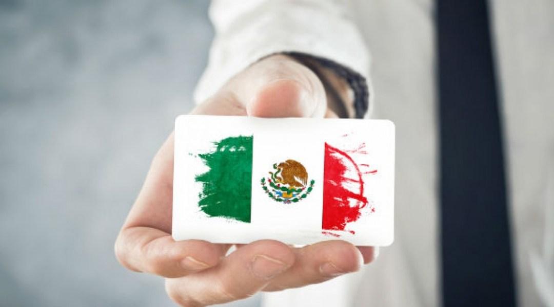 ¿México votará por emprendedores o empresas gigantes?