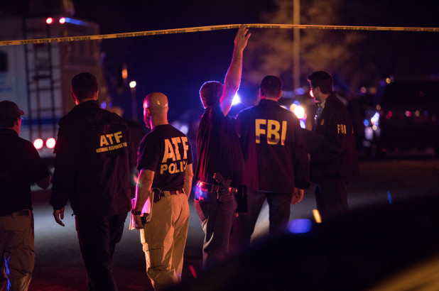 Los bombardeos de Austin y el silencio de Trump