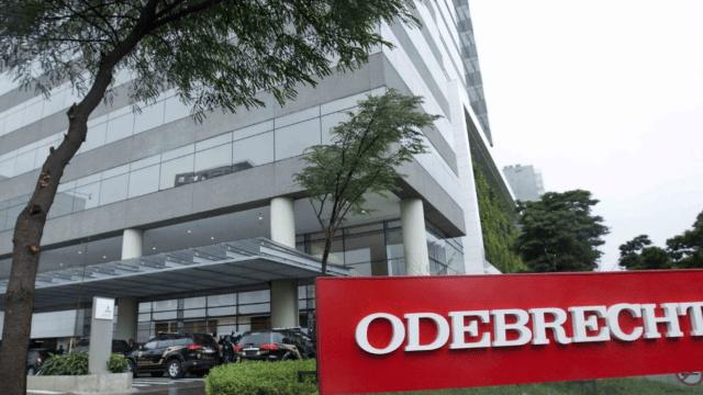 PGR niega acceso a información de caso Odebrecht