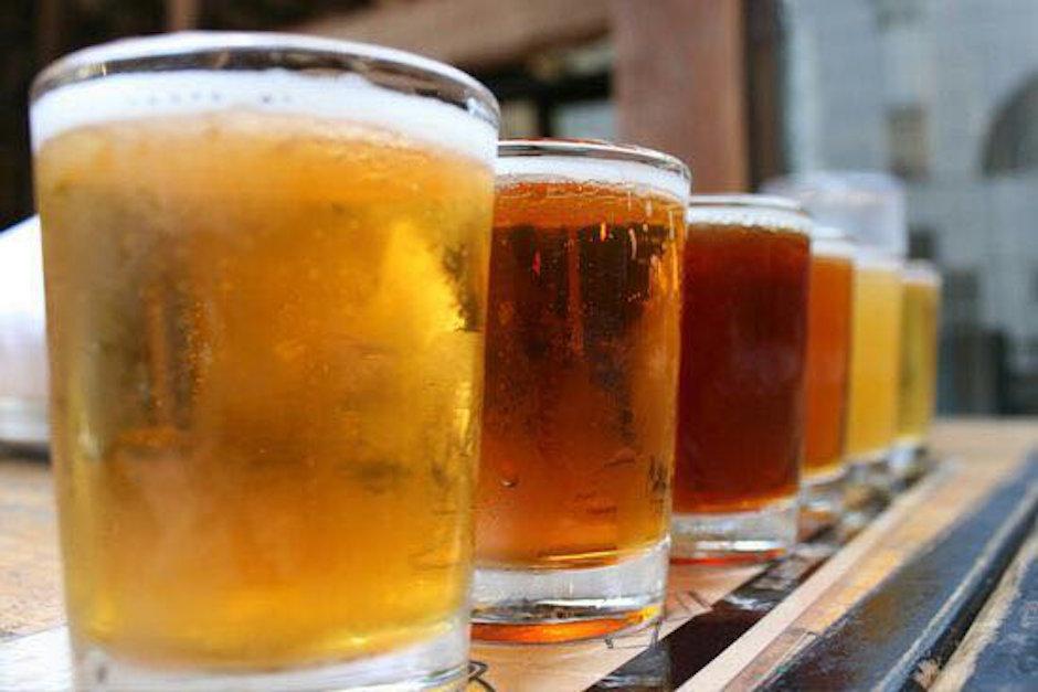 Heineken y Modelo apuestan por invertir cerveza artesanal