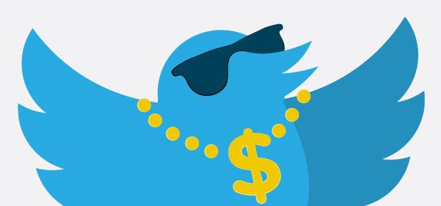 Esto es todo lo que Twitter sabe de ti