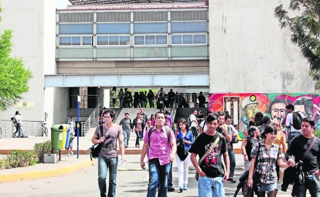 Asesinaron a tres estudiantes de la UACM en la GAM