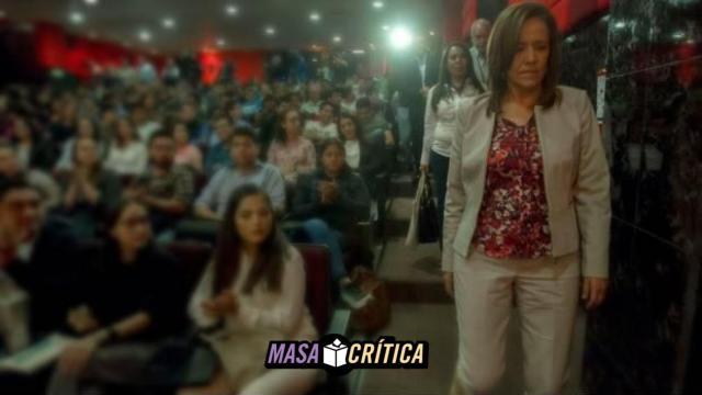 Encaran madres de desaparecidos en Nuevo León a Zavala