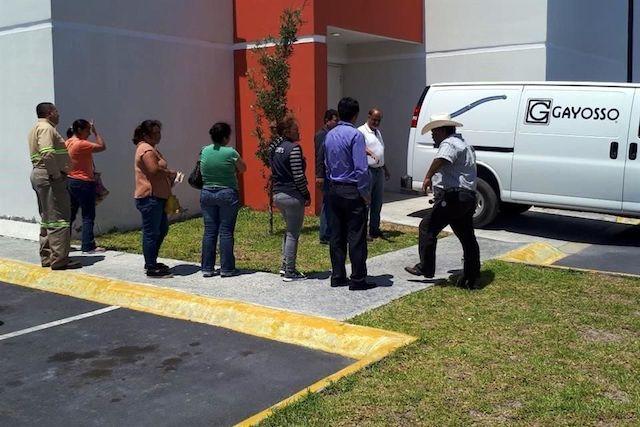 Mueren 6 civiles en Tamaulipas durante fuego cruzado, ahora en Reynosa