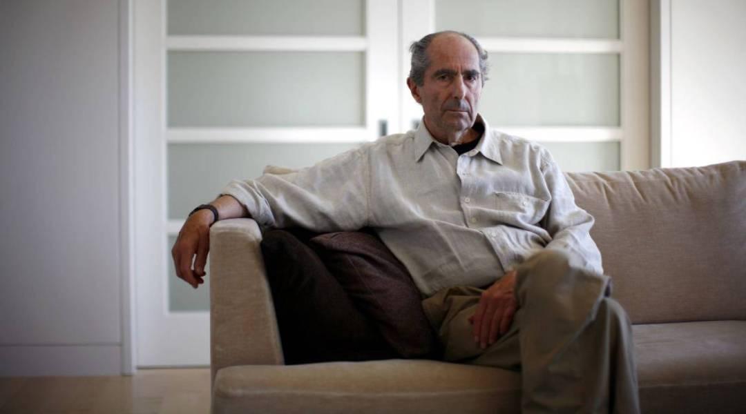Fallece Philip Roth Mejores Libros Novelas Reseña