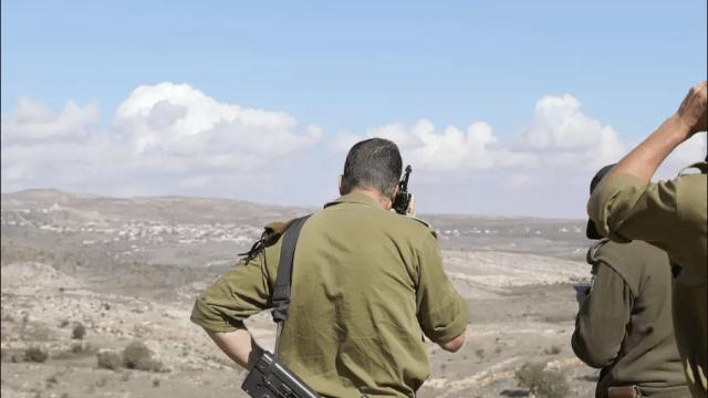 Conflicto entre Israel e Irán podría crecer en Siria