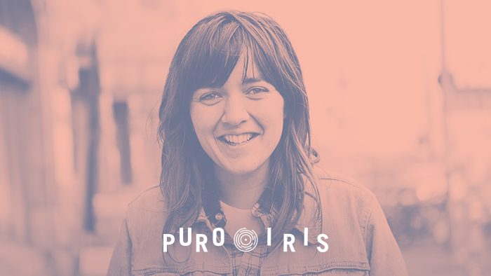 PUROIRIS COURTNEY BARNETT Reseña Rock Protesta