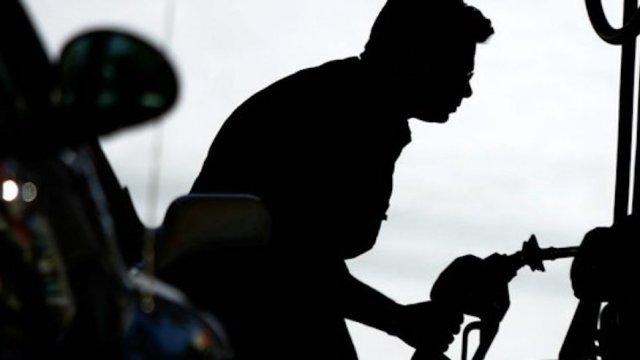 SHCP interviene mercado controlar alza precio gasolina