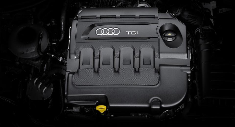 CEO de Audi es arrestado por fraude de emisiones