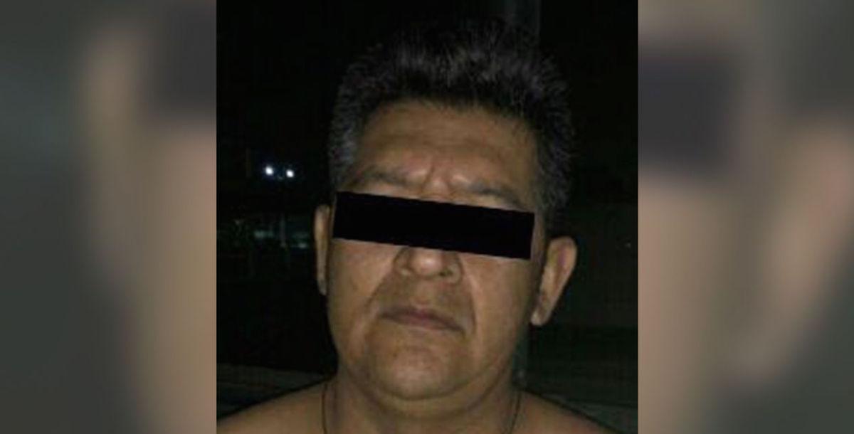 La PGR lo detuvo por error en Caso Ayotzinapa y ahora buscan su libertad