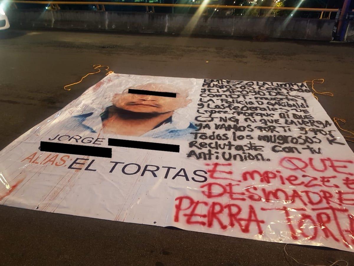 La violencia en CDMX: ¿Qué está pasando en la capital?